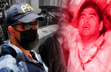 Maradona'nın ölümü soruşturuluyor