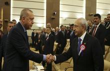 Kılıçdaroğlu'ndan bomba transfer