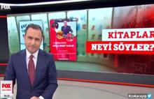 MHP'de AKP'yi kızdıracak görüntü