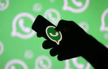 Whatsapp'tan yeni yılda kötü haber