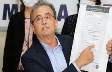 Pınar Gültekin cinayetinde adı geçen vekil açıkladı