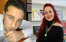 Aylin Sözer'in katilini polisler de şikayet etti