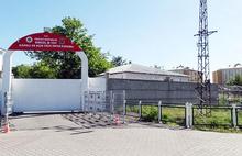 HDP'li Gergerlioğlu, Bingöl'deki cezaevinde yaşananları sordu: Neler oluyor?