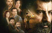 Ahmet Kaya'nın hayatını konu alan İki Gözüm Ahmet filmi durduruldu!