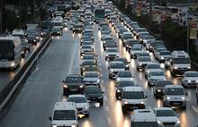 Millete yeni yük: Yol ve trafik payı geliyor!
