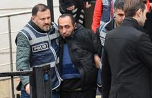 Ceren'in katili Özgür Arduç: Bana bakmasaydı boğazına sokacaktım