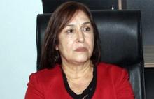 Kılıçdaroğlu'nun gerdanlık davası düştü