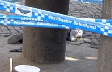 Tahir Elçi cinayetinde flaş gelişme :3 polis şüpheli