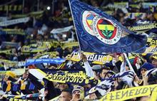 Fenerbahçeli taraftarlar A Spor'u boykot ediyor!