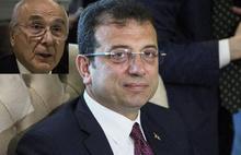 Durak'tan Ekrem İmamoğlu'na uyarı: Kumpaslara hazır ol