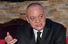 MHP'li Başkan AKP'yi reddetti! Bana kanunsuz iş yaptıramazsınız