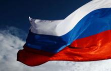 Rusya Türkiye'yi uyardı: Sabır tükendi!