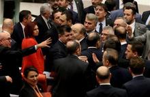 CHP'den siyasi ayak için yeni hamle: Rapor nerede?