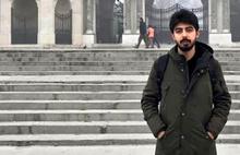 Çaresizliğin gözü kör olsun! İş bulamayan İstanbul Üniversitesi öğrencisi canına kıydı