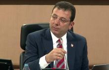 Vali'nin İmamoğlu'na açtığı davada video skandalı!