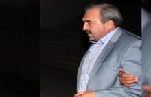 Firari MHP'li başkan sahte kimlikle yakalandı