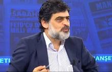 Şeriatçı Yeni Akit, Sivas katliamı ile Gezi'yi kıyasladı: Sivas'taki eylemler topu topu 6 saat sürdü