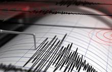 İstanbul ve Manisa'da korkutan depremler