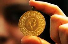 Altın rekor kırıyor! Tarihin en yüksek seviyesinde