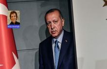 Polimetre analizi: Yeni partiler en çok AKP'yi vurdu