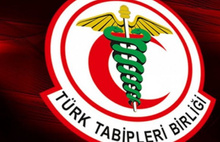 Türk Tabipler Birliği'den koronavirüs uyarısı! İşte alınması istenen tedbirler