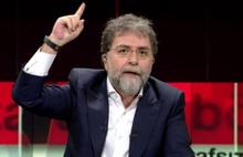 Ahmet Hakan'dan Hakan Şükür'e: Kes artık bıdı bıdıyı