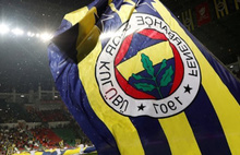 CHP: FETÖ'nün yaptığını AKP iktidarı yapmaya kalkıyor
