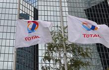 Demirören Holding, Total ve M Oil'i sattı!