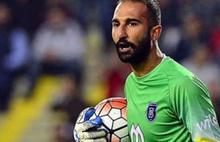 Beşiktaş'tan transfer için erken start! Volkan Babacan'la el sıkıştı