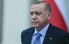 Erdoğan'dan Dünya Kanser Günü mesajı