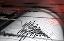 Manisa'da 4.4 büyüklüğünde deprem meydana geldi