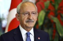MHP'den Kılıçdaroğlu için skandal hamle