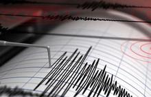 Manisa'da 4 büyüklüğünde bir deprem daha
