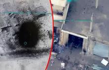 Flaş iddia! Esad'ın iki generali öldürüldü