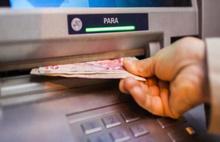 Bankacılık işlemlerinde yeni dönem başladı