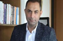 Gazeteci Murat Ağırel'den mesaj