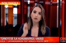 Koronalı yurttaş İstanbul'da mı?