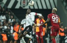 Galatasaray Beşiktaş derbisi ertelenecek mi?