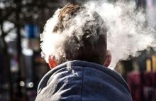 Uzmanlar açıkladı: Sigara içenlere Koronavirüs bulaşır mı?
