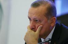 Erdoğan'ın Burdur programı ertelendi!