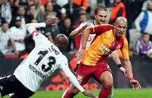 Galatasaray'dan seyircisiz oynamaya tepki: Maçlar 15 gün ya da 1 ay ertelenmeli