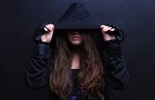 Sürekli siyah giyiyorsanız bu habere dikkat!