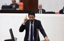 HDP'li Eksik koronovirüs önlemlerini sordu