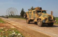 ABD'den Türkiye açıklaması: Türk askerlerini Rusya öldürdü