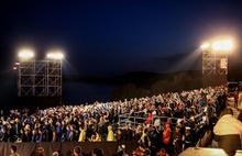 Gelibolu'daki Anzak törenleri iptal