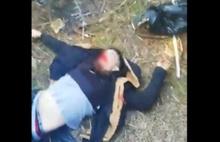 İpsala sınırında mülteci öldürüldü