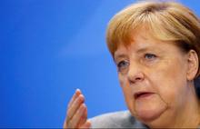 Merkel'den mülteci konusunda çarpıcı sözler