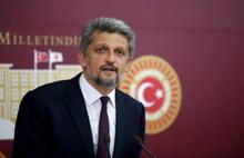 HDP'den Erdoğan'a Koronavirüs paketi tepkisi