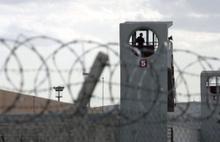 2. Yargı Paketi TBMM'de: İnfaz düzenlemesi gün sayıyor