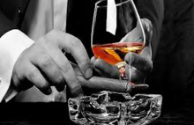 DSÖ: Alkol ve sigarayı bırakın